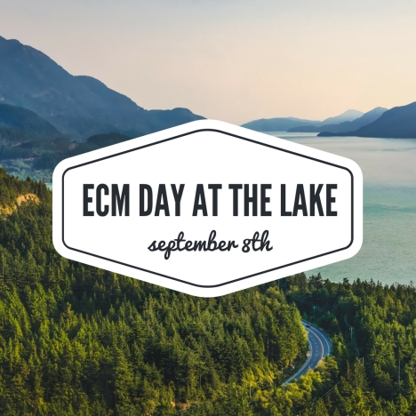 ECM Day at the Lake.jpg