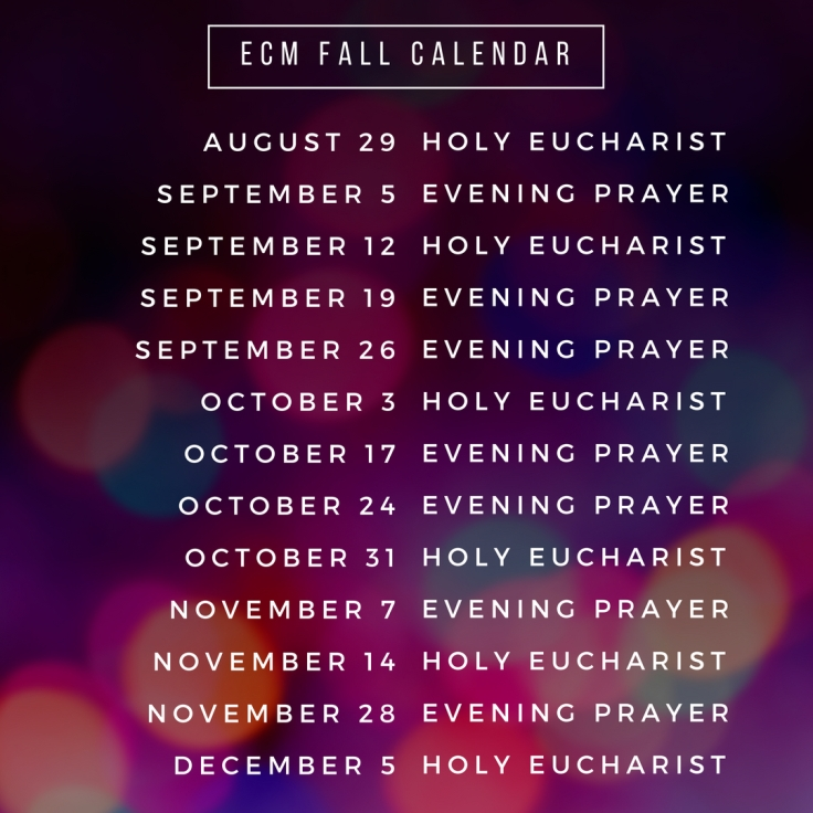ECM Fall Calendar.jpg