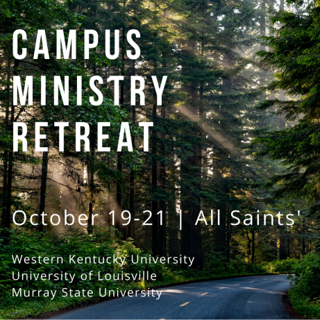 Fall Retreat.png